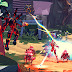 Fantastic New Battleborn Incursion Screenshots