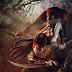Fortaleza 02 + Extinción 04 - Templanza de Sangre