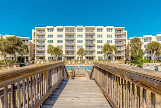 Seafarer Condo For Sale Perdido Key Florida Real Estate