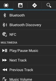 toggles_android