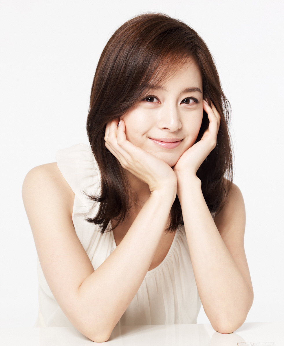 Charmian Chen Best Kim Tae Hee Wallpaper Collection-1370