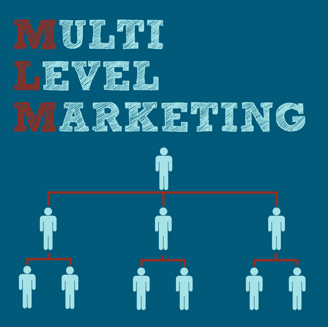 Multi Level Marketing Opportunities - Primary Factors to Keep In Mind