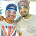 Wesley Safadão fará show de São João em Caruaru por R$ 575 mil. Luan Santana já recebeu R$ 325 mil