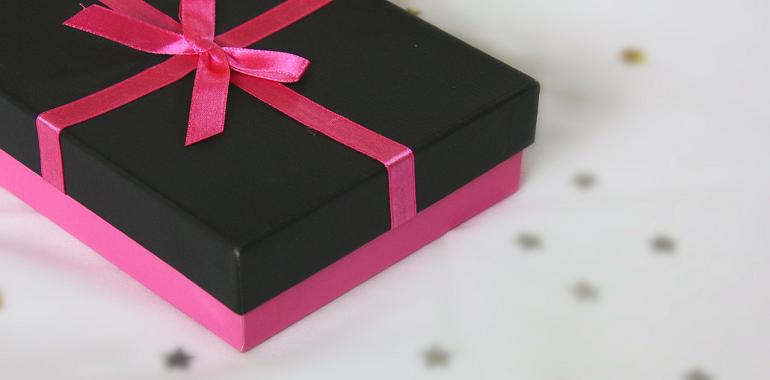 Sms d 39 amour 2018 sms d 39 amour message joyeux anniversaire cousine texte - Quoi donner en cadeau pour des noces d or ...