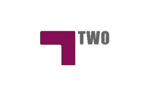 مشاهدة قناة الكاس الرياضية 2 alkass بث مباشر