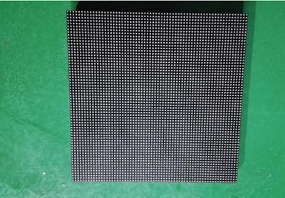 Cung cấp màn hình led p3 module led nhập khẩu tại TP.HCM