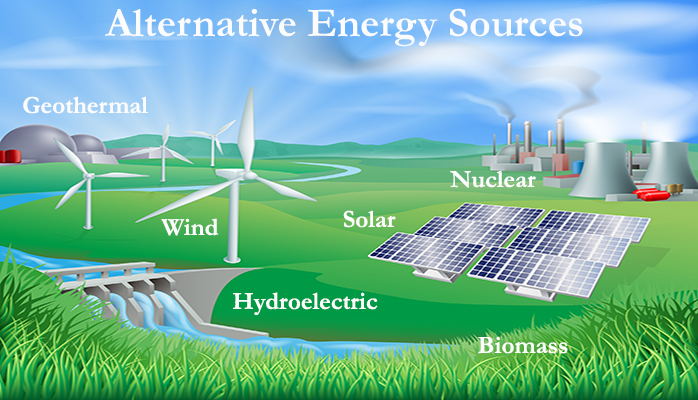 Bel311 alternative energy 2
