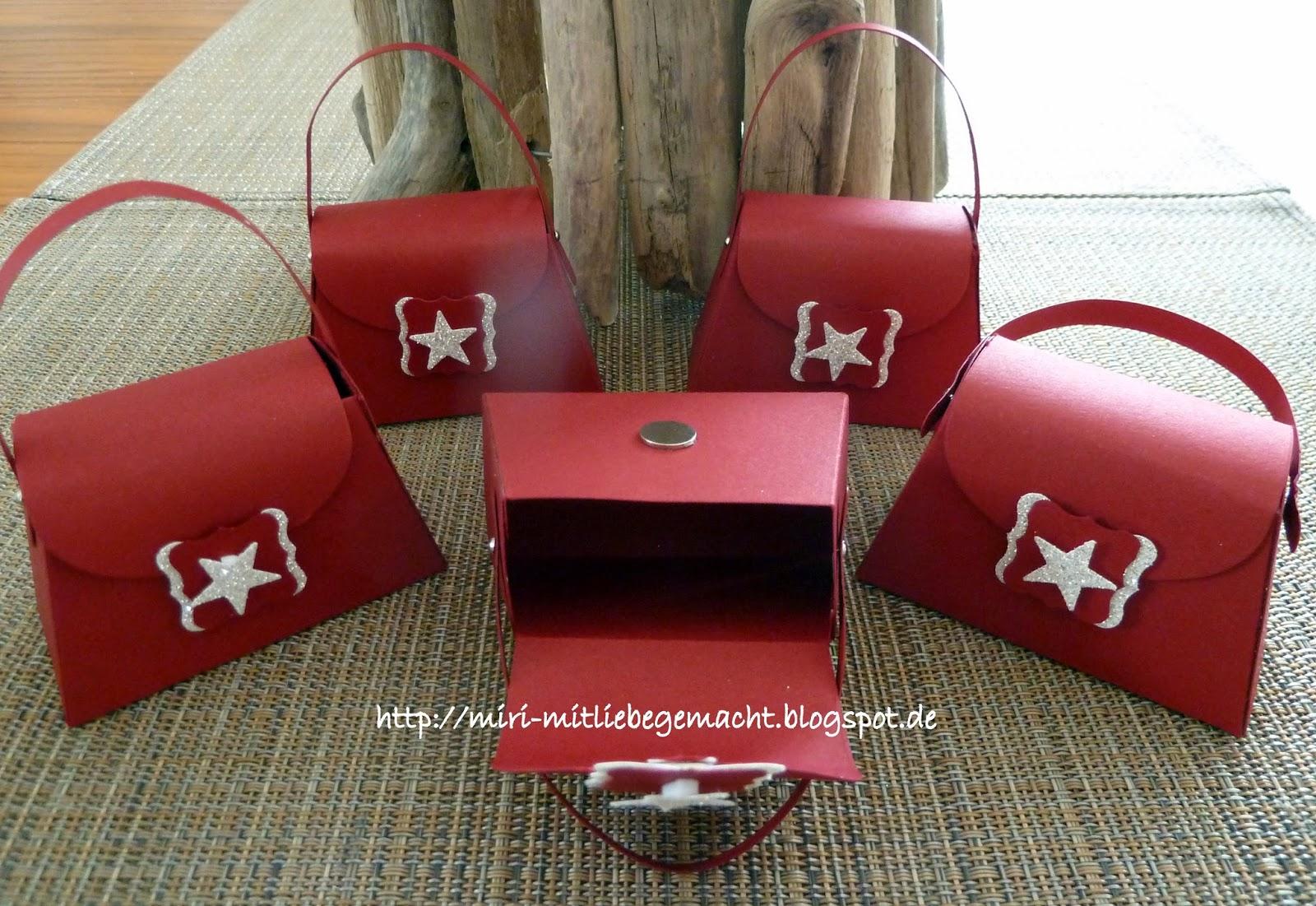 miri mitliebegemacht weihnachtliche impressionen. Black Bedroom Furniture Sets. Home Design Ideas
