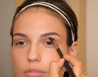como maquillarse
