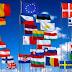 یورپی یونین کے قیام اور اہداف کا پس منظر