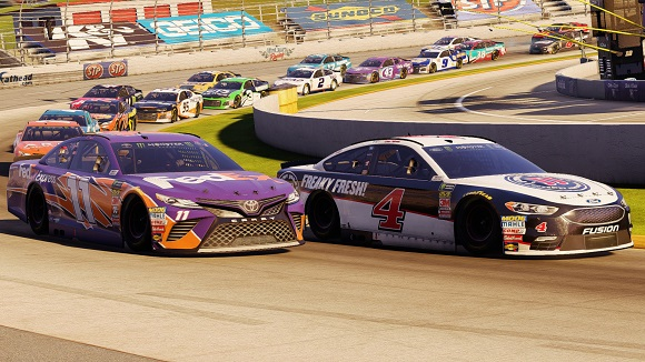 nascar-heat-3-pc-screenshot-www.ovagames.com-4