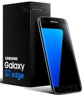 Spesifikasi Dan Harga Handpone Samsung Galaxy S7 Edge Terbaru 2017