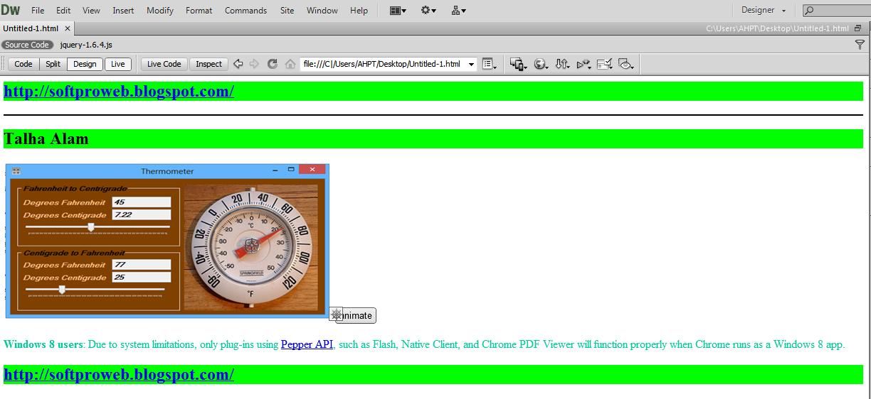 disable chrome pdf viewer javascript