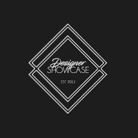 Designer Showcase
