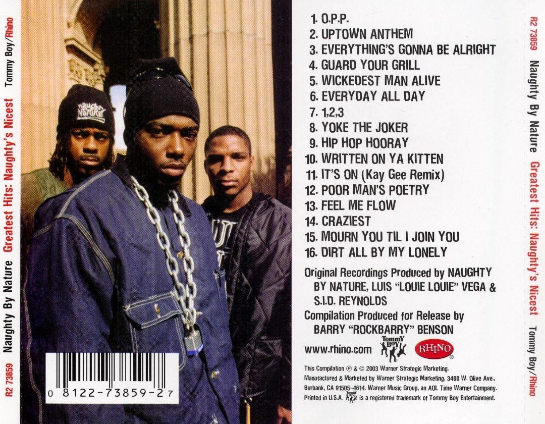 ginuwine greatest hits download zip