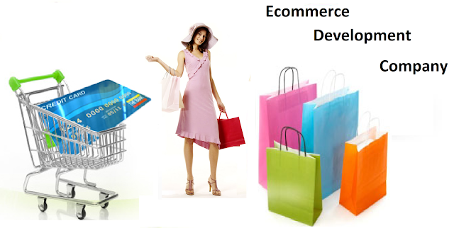 E-commerce Web designing Company in New Delhi, Ecommerce  web development Company in New Delhi India