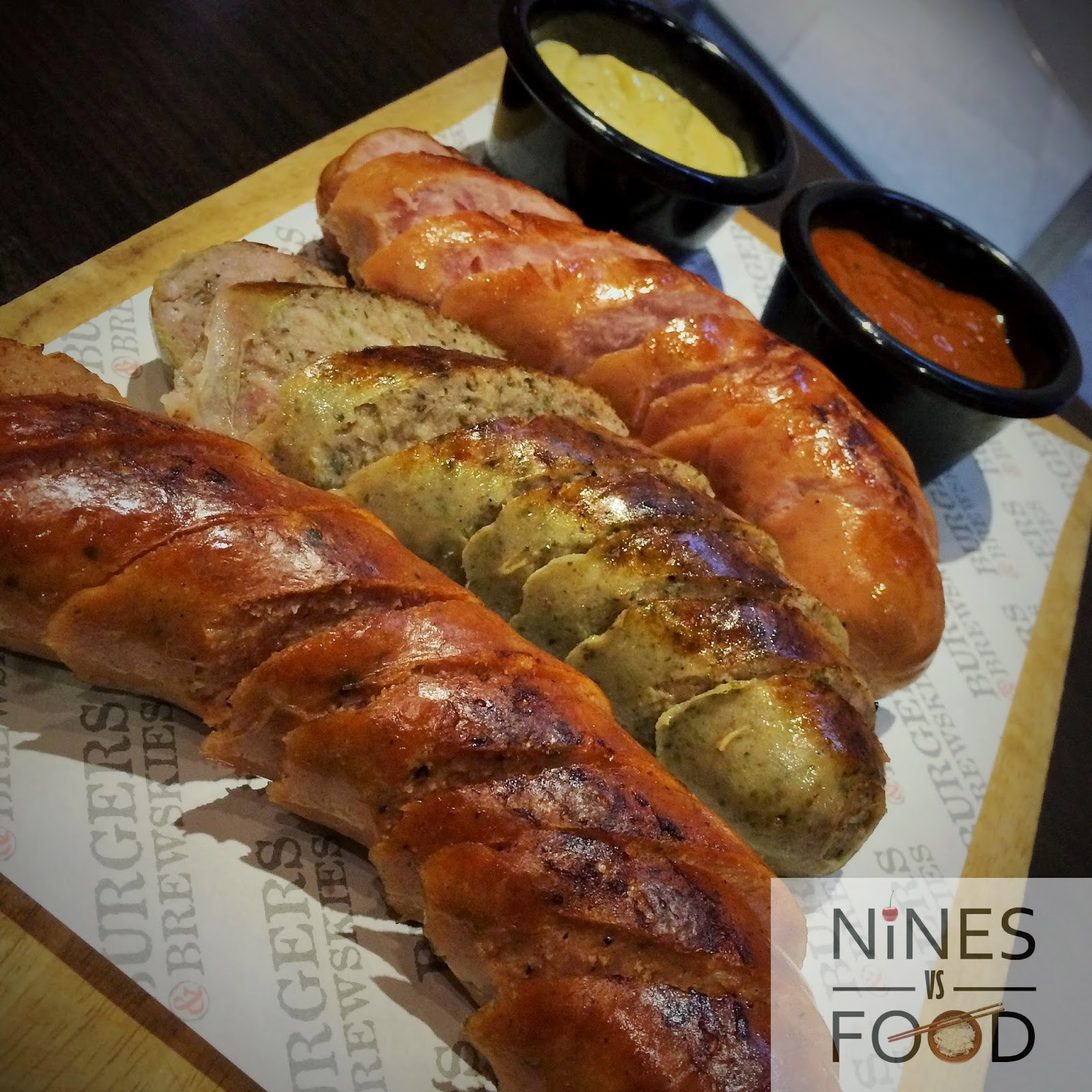 Nines vs. Food - Burgers & Brewskies-12.jpg