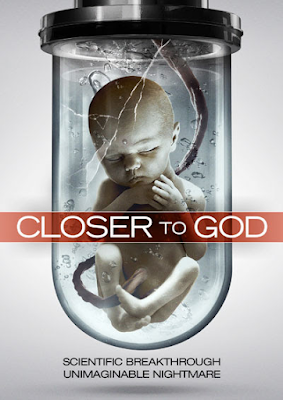 http://horrorsci-fiandmore.blogspot.com/p/human-cloning.html
