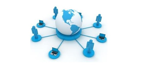 effects of advance technologies on the society tech senser  let us start the internet or information technology gone are the days when it iwas difficult for people to get data or information for their usage