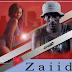 Audio: Zaiid – Download mp3