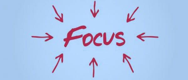 fokus menjawab sbmptn