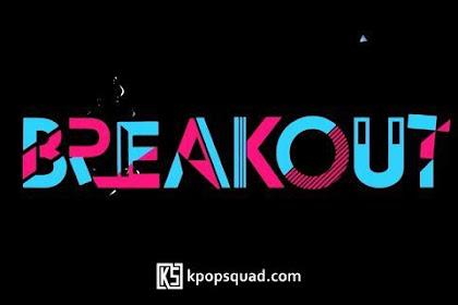 5 OST Drama Korea Paling Kece Versi BREAKOUT NET TV