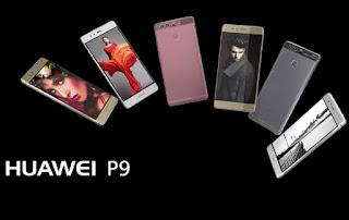Huawei P9 Permite Capturar Imágenes de Alta Calidad sin Comprometer el Elegante y Compacto Estilo del Teléfono. Precio, Especificaciones Completas, Manual del Usuario, Móviles,Teléfonos Móviles, Smartphones, Celulares, Android, Huawei, Características Técnicas, Aplicaciones, Información, Datos, Opinión, Crítica y Comentarios