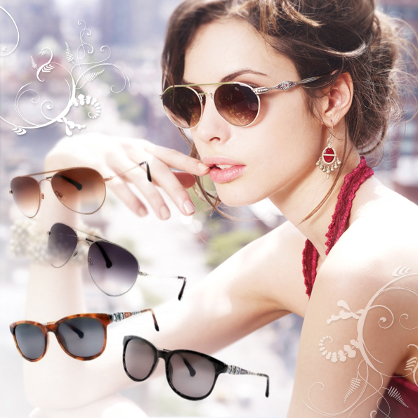 Tip: Odd Molly solbriller nedsat | Inspire Me Today
