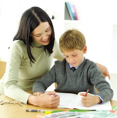 Pengertian, Tujuan, dan Jenis-Jenis Belajar Beserta 4 Cirinya Menurut Para Ahli Terlengkap