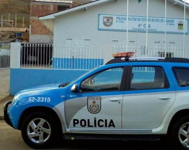 http://4.bp.blogspot.com/-nhYlL-ybcqw/VUfTt7gvgiI/AAAAAAAAGyY/hJcCYrCtfqk/s640/POLICIA-MILITAR-CARDOSO-MOREIRA-1.jpg