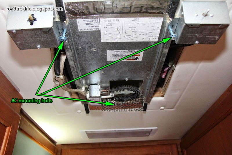 dometic duo therm thermostat wiring diagram dometic analog