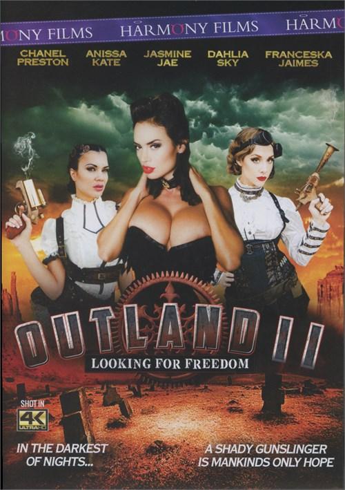 The Best Porn Dvd