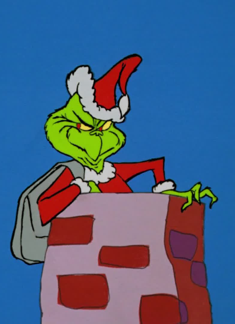 this is a new video from watchmojo that lists how the grinch stole christmas references in film and television its christmas time which means all of the - How The Grinch Stole Christmas Free Movie