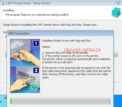 Sharp MX-M232D Driver Download and Instalers