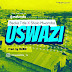Audio | Becka Title Ft Sholo Mwamba - Uswazi | Download Mp3 [New Song]