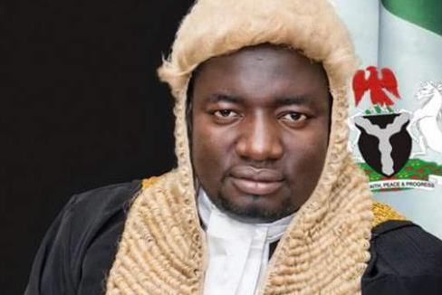 Plateau State House of Assembly impeach Deputy Speaker