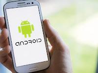 Tips Mengatasinya Aplikasi Android Sering Force Close