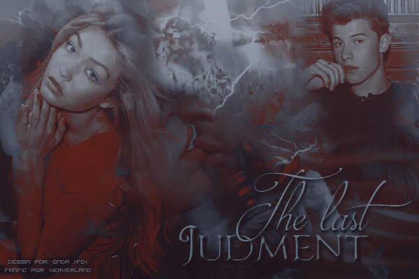 CF: The last judment (Nerverland/Bia)