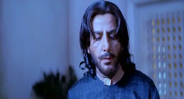 Waaris Shah Ishq Da Waaris 4 Full Movie Download In Hd