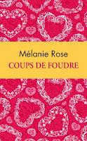 https://antredeslivres.blogspot.com/2019/01/coups-de-foudre.html