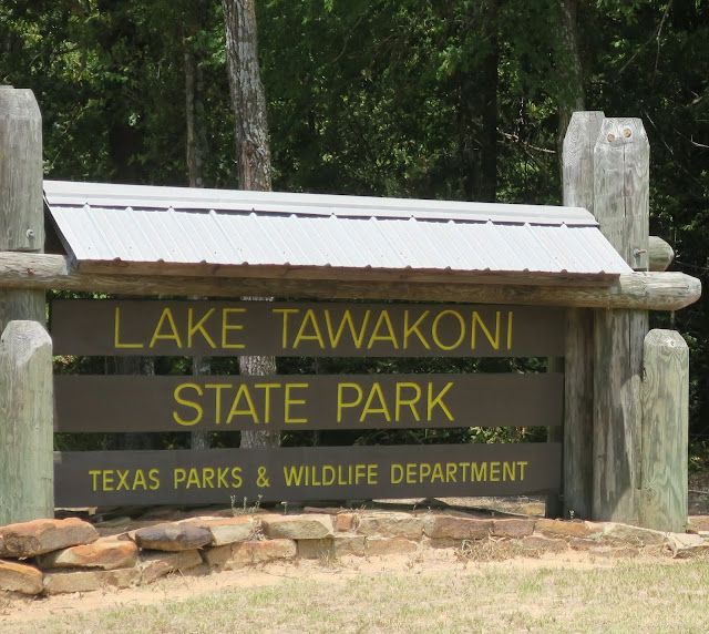 lake tawakoni,lake tawakoni state park,state park,lake tawakoni state park (protected site),tawakoni,texas state parks,texas state park,lake tawakoni texas state park,lake tawakoni state park camping,lake tawakoni state park rv camping,lake tawakoni state park wills point texas,lake tawakoni rv park,state parks,lake tawakoni (lake),lake,martin creek lake state park