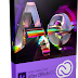 Adobe After Effects CC v12.0.0.404 Multilenguaje + Serial / Crack [64Bits] [2017] [MEGA / 1Link]