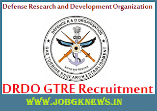 http://www.jobgknews.in/2017/10/defence-research-development.html