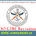 Defence Research Development Organisation (DRDO) Recruitment For Chair Person Vacancy Apply Now