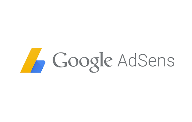 Cara Membuat Halaman Statis Ads Converter di Blog