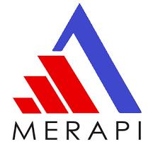 Info Loker di Merapi Utama Pharma, Juni 2016