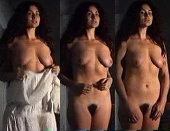 See nude grosse bigtit indian