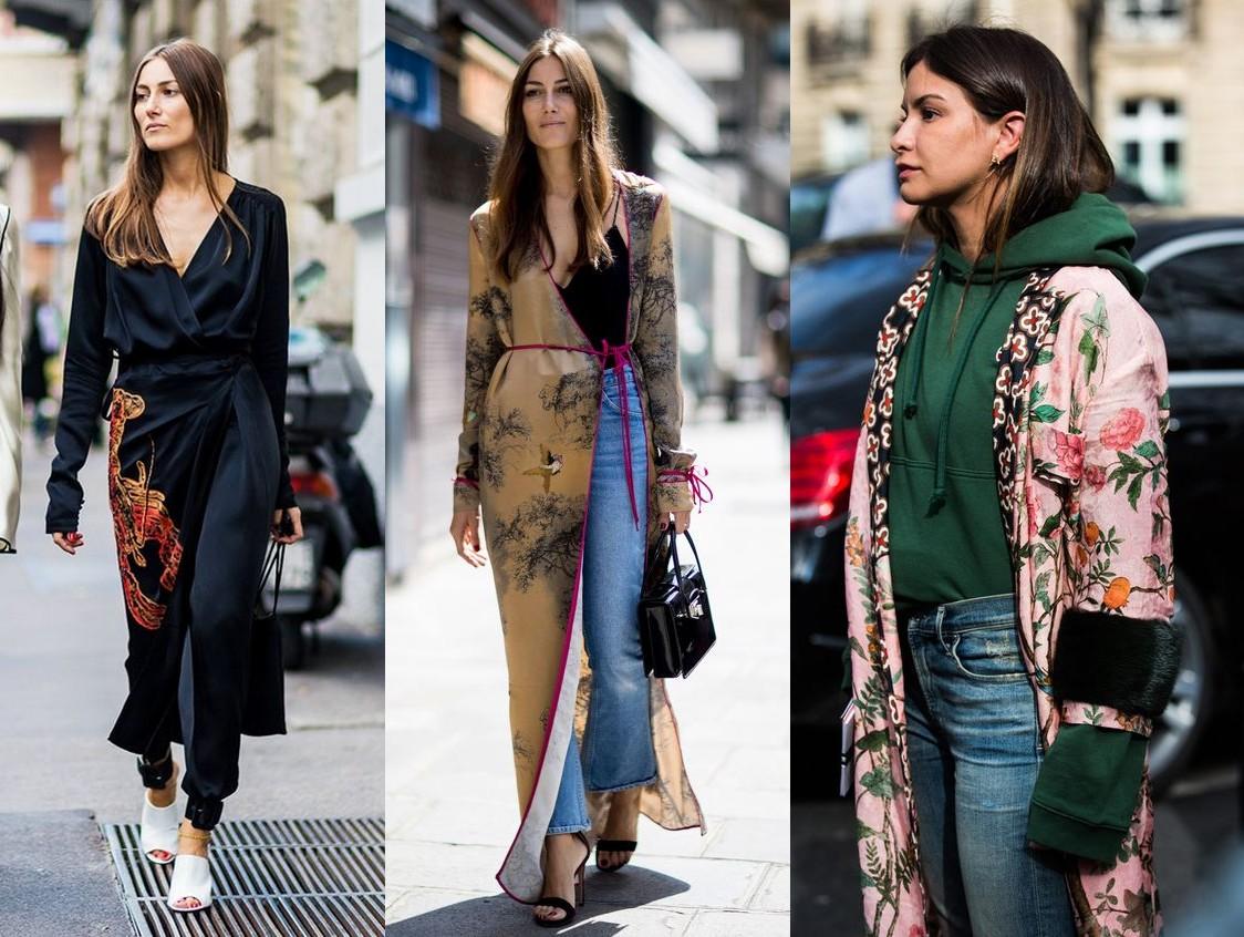 kimono-robe-coat-trending