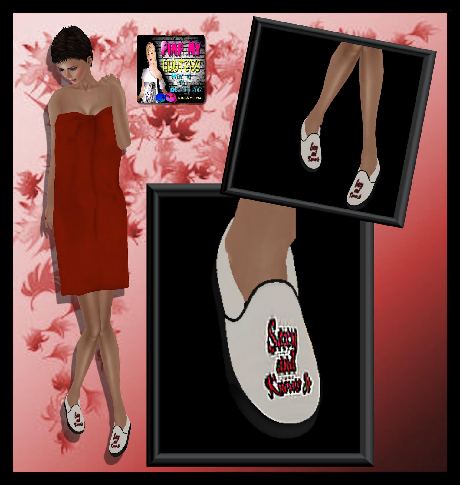 Jadis for my valentine 7