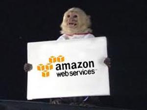 Amazon takżne popełnia błędy